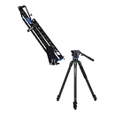 Benro | MoveUp4 Travel 6 ft. Jib Kit | A04J18K1