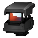 Olympus | EE-1 Dot Sight for OM-D E-M5 Mark II or Stylus 1 Camera | V329200BW000