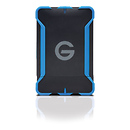 G-Technology | 1TB G-DRIVE ev ATC with USB 3.0 | 0G03614