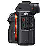 Alpha a7R II Mirrorless Digital Camera Body Thumbnail 6