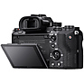 Alpha a7R II Mirrorless Digital Camera Body Thumbnail 7