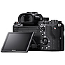 Alpha a7R II Mirrorless Digital Camera Body Thumbnail 8