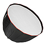 Para Softbox Kit for Q Series LED Lights (35 In.)