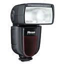 Nissin | Di700A Flash for Canon Cameras | ND700A-C