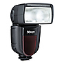 Di700A Flash for Nikon Cameras
