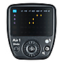 Di700A Flash Kit with Air 1 Commander for Sony Cameras with Multi Interface Shoe Thumbnail 4