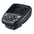 Nissin | Air 1 Commander for Sony Cameras with Multi Interface Shoe | NDA1-S