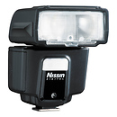 Nissin | i40 Compact Flash for Sony Cameras with Multi Interface Shoe | ND40-S