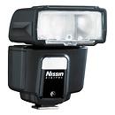 Nissin | i40 Compact Flash for Fujifilm Cameras | ND40-F