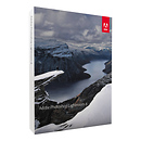 Adobe | Photoshop Lightroom 6 (DVD) | 65237578