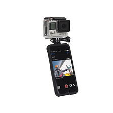 ProView GoPro Mount for iPhone 6 Image 0
