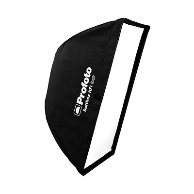 Diffuser for RFi Softbox (2x3 ft.) Image 0