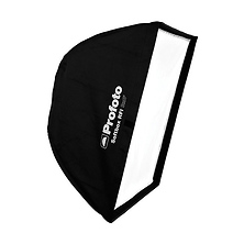 Diffuser for RFi Softbox (3x3 ft.) Image 0