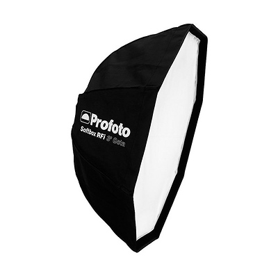 Diffuser for RFi Octa Softbox (3 ft.) Image 0