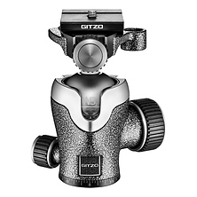 GH1382QD Series 1 Center Ball Head Image 0