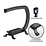 Scorpion EX Universal Stabilizing Camera Handle