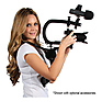 Scorpion EX Universal Stabilizing Camera Handle Thumbnail 4