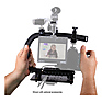 Scorpion EX Universal Stabilizing Camera Handle Thumbnail 6