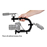 Scorpion EX Universal Stabilizing Camera Handle Thumbnail 7