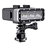 Hot Shoe Mount for POV Light & GoPro Thumbnail 2