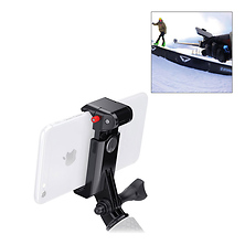 Phone Mount Image 0