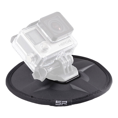SP Flex Mount for GoPro Image 0