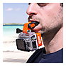 Mouth Mount for GoPro Thumbnail 5