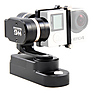 3-Axis Wearable Gimbal for GoPro and Similar Action Cameras