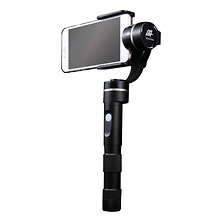 3-Axis Handheld Gimbal for Smartphones Image 0