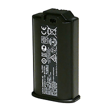 BP-Pro 1 Battery for S Series Image 0