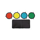 Dot Line Corp. | Colored Filter Kit for CooLED 20 Light | RS-5420