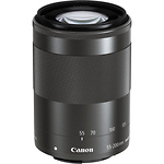 EF-M 55-200mm f/4.5-6.3 IS STM Lens