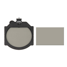Multi Rota Tray Variable Neutral Density Kit Image 0