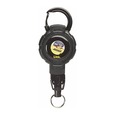 Link Retractable HoodLoupe Lanyard Image 0