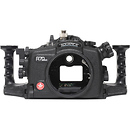 Aquatica | A7D Mk II Underwater Housing for Canon 7D Mark II | 20077-KTTL