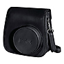 Groovy Case for Instax Mini 8 Camera (Black)