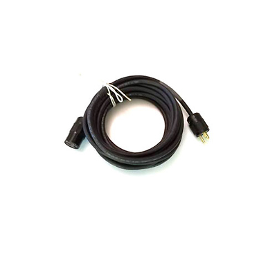 25 ft. 12-3 Stinger AC Extension Cord Image 0