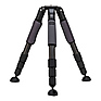 GIT504L Grand Series 5 Stealth Carbon Fiber Tripod