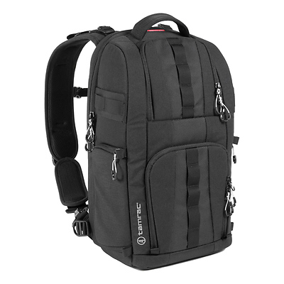 Corona 14 Convertible Pack (Black) Image 0