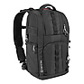 Corona 14 Convertible Pack (Black) Thumbnail 0
