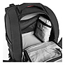 Corona 14 Convertible Pack (Black) Thumbnail 5