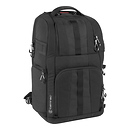 Tamrac | Corona 20 Convertible Pack (Black) | T0910-1919