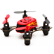 Faze Ultra Small Quadcopter