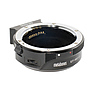 Canon EF Lens to Micro Four Thirds T Smart Adapter Thumbnail 4