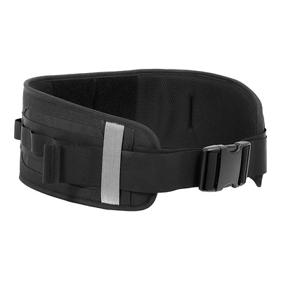 Anvil T0370 M.A.S & M.O.L.L.E Modular Accessory Slim Belt (Small) Image 0