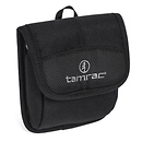 Tamrac | Arc Compact Filter Case (Black) | T0355-1919