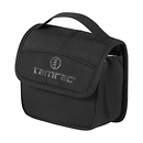 Tamrac | Arc Filter Case (Black) | T0360-1919