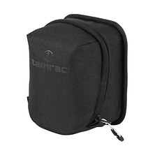 Arc Lens Case 1.1 (Black) Image 0