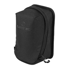 Arc Lens Case 1.3 (Black) Image 0