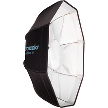 26 in. Beautybox 65 Softbox Image 0